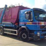 containerdienstIMG_0225 (3)